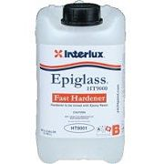 Interlux Epiglass Hardener Gallon