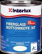 Interlux Fiberglass Bottomkote NT Quart