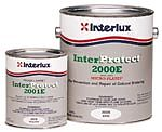 Interlux Interprotect 2000 (Quart Kit)