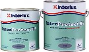Interlux Interprotect HS Gray Kit Gallon