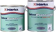 Interlux Interprotect HS Gray Kit Gallon