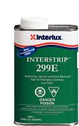 Interlux Interstrip Semi-Paste Quart