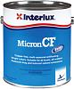 Interlux Micron CF Antifouling Bottom Paint Quart