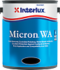 Interlux Micron WA Quart