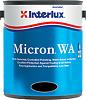 Interlux Micron WA Quart