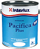 Interlux Pacifica Plus Pint