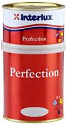 Interlux Perfection Quart