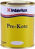 Interlux Pre-Kote Gallon