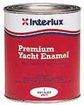 Interlux Premium Yacht Enamel Quart
