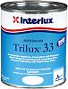 Interlux Trilux 33 Antifouling Bottom Paint Quart