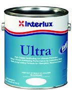 Interlux Ultra with Biocide Hard Antifouling Paint Gallon