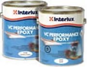 Interlux VC Underwater Epoxy Bottom Paint