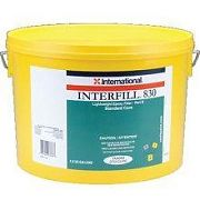 Interlux YAA8692G Interfill 830 Fast Cure Part B Gallon