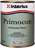 Interlux YPA984 Primocon Gallon