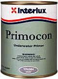 Interlux YPA984 Primocon Quart