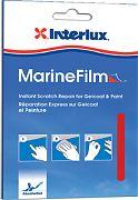 Interlux YSF212 Marine Film Oxford Blue 212