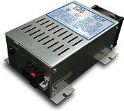 Iota DLS-45 Converter Dls 45 Converter