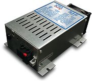Iota DLS-55 Converter Dls 55 Converter