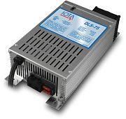 Iota DLS-75 Converter Dls 75 Converter
