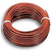 Iris IM-POW-50 50M Power Cable