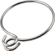Ironwood Pacific 24 Anchor Lift Ring Assembly