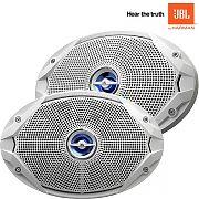 JBL MS-9520 300 W 6X9 Speakers