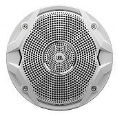 JBL MS6510 6.5 Dual Cone White Speaker 50 Watts