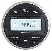 JBL PRV175 Am/Fm/Bt 4X45 Watt Stereo