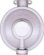 JR Products 07-30335 Low Pressure Regulator