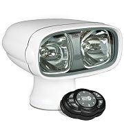 Jabsco 233SL Dual Beam Search Light 12V