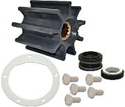 Johnson Pump 09-45581 Service Kit, F9B 3000/5000/9