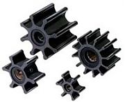 Johnson Pump 0945589 Impeller Kit