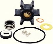 Johnson Pump 0946841 Service Kit F4B-8007