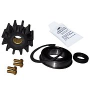 Johnson Pump 095000 Volvo A/Jp F-5 Repair Kit