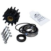 Johnson Pump 096000 Volvo A/Jp F-6 Repair Kit