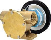 "Johnson Pump 10-13022-98-3 F8B 50017 1 1/2""CLUTCH Pump"