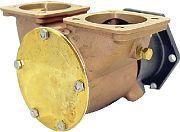 Johnson Pump 10-13095-02 F9B Oem Pump Detroit Diesel