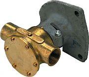 Johnson Pump 10-24139-5 F7B 9IMPPUMP Oem Less Gear