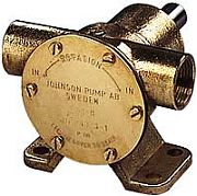 Johnson Pump 10-24228-1 Impeller Pump - F5B-8