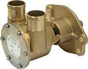 Johnson Pump 10-24753-01 F7B 9 Flex Imp Pump
