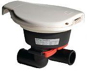 Johnson Pump 10-24800-01 Viking Compact Hand Pump