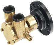 Johnson Pump 10-24915-01 F6B 9 Imp Pump Repl 102480501