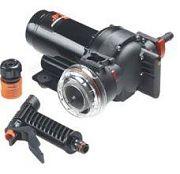 Johnson Pump 101340708 5.2 Aqua Jet 24V Washdown Pump