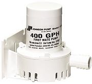 Johnson Pump 21405 12V Bilge Mate