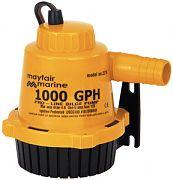 Johnson Pump 22102 Proline Bilge Pump 1000 Gph