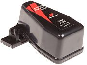 Johnson Pump 26014 Automatic Float Switch