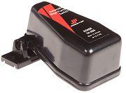 Johnson Pump 26014 Automatic Float Switch