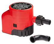 Johnson Pump 32-47261-002 Ultima Bilge 1250