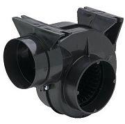Johnson Pump 54124 BLOWER-FLANGE Mount F/3 Hose