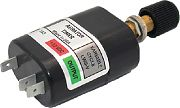 Johnson Pump 61125 Livewell Timer
